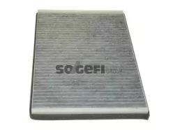 PCK9819 SogefiPro