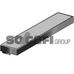 PC8409 SogefiPro