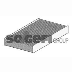 PCK8399 SogefiPro