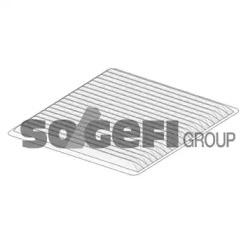 PC9838 SogefiPro