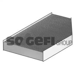 PCK8411 SogefiPro