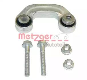 53006012 METZGER Тяга / стойка, стабилизатор