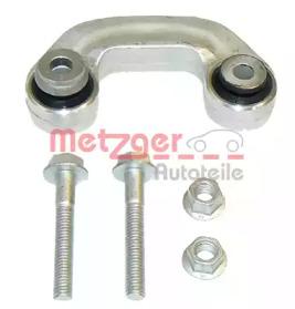 53006111 METZGER Тяга / стойка, стабилизатор