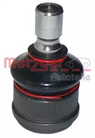 57016308 METZGER Несущий / направляющий шарнир