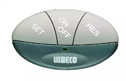 MS-50 WAECO