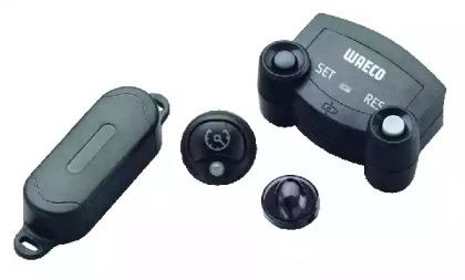 MS-IR2 WAECO